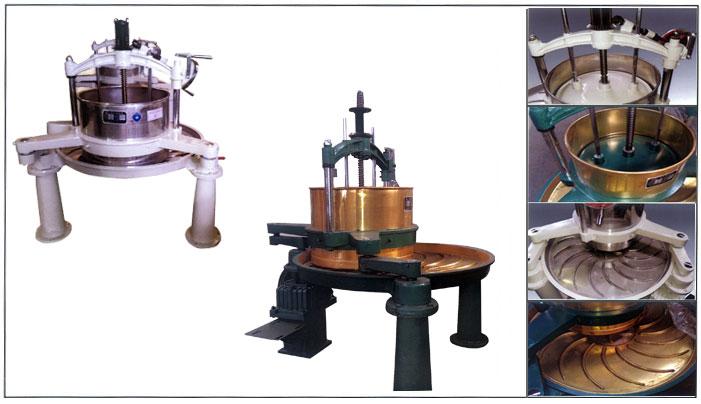 Orthodox Tea Processing Machinery, Tea Rolling Machine